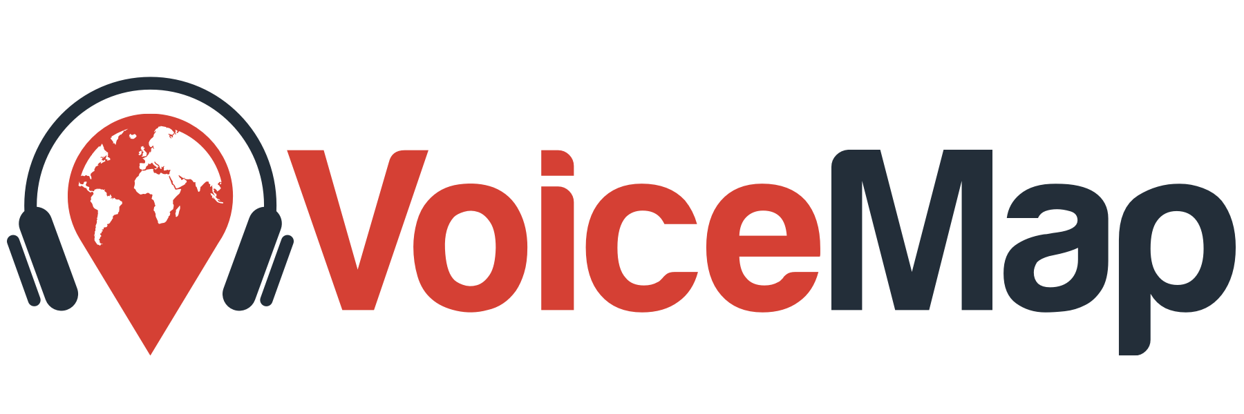 VoiceMap Forum