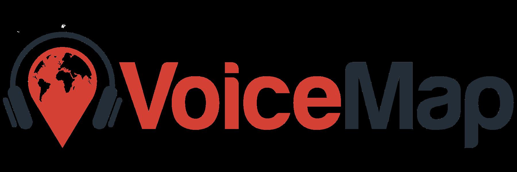 VoiceMap Forum